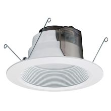 Lithonia Lighting 6BPMW HL LED 27K 90CRI M6