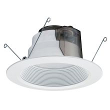Lithonia Lighting 6BPMW LED 27K 90CRI M6