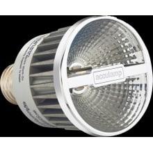 Lithonia Lighting ALSP20 480L 40K DIM M60