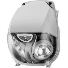 Lithonia Lighting INDX1254