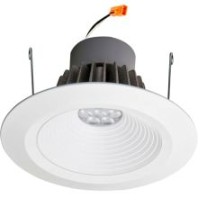 Lithonia Lighting L7XLED T24 U