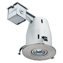 Lithonia Lighting LK4GBN LED LPI M6