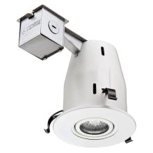 Lithonia Lighting LK4GMW LED LPI M6