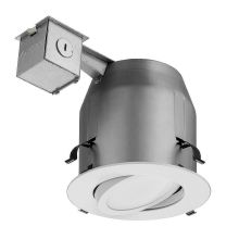 Lithonia Lighting LK5GMW LED M4