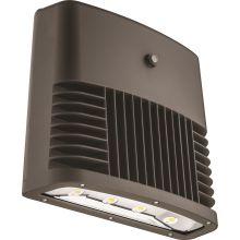 Lithonia Lighting OLWX2 LED 150W 50K 120 PE DDB M2