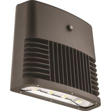 Lithonia Lighting OLWX2 LED 90W 50K 120 PE DDB M2