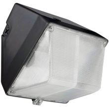 Lithonia Lighting OWPC 150M TB LPI