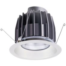 Lithonia Lighting REAL6 D6MW 600L 30K .60SC ESL U