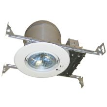 Lithonia Lighting ELRG