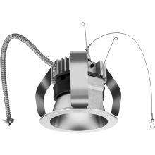 Lithonia Lighting RV6 35/10 277 HSG