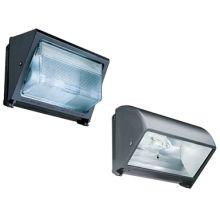 Lithonia Lighting TWR1 150S TB LPI