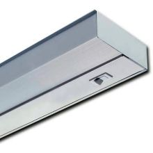 Lithonia Lighting UC 21E 120 M6