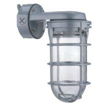 Lithonia Lighting VW150I M12
