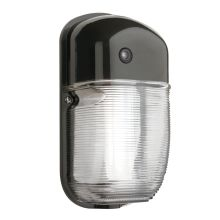 Lithonia Lighting OWP3 42F 120 P LP