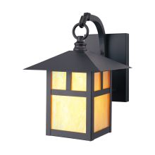 Livex Lighting 2131