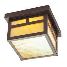 Livex Lighting 2138