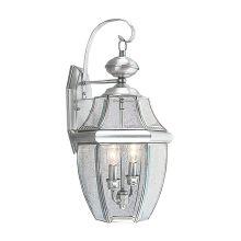 Livex Lighting 2251