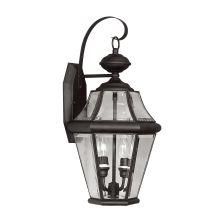 Livex Lighting 2261
