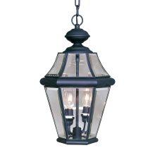 Livex Lighting 2265