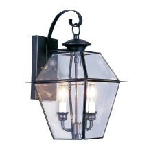 Livex Lighting 2281