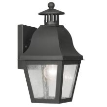 Livex Lighting 2550
