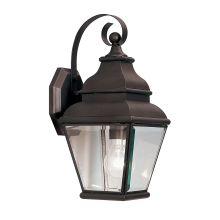 Livex Lighting 2590