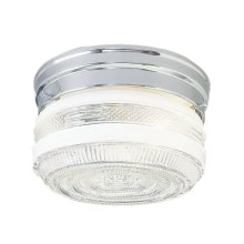 Livex Lighting 6076