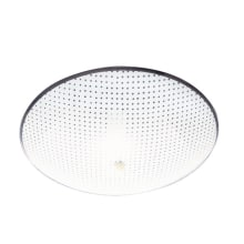 Livex Lighting 6096
