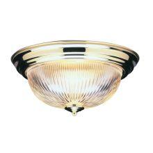 Livex Lighting 7413