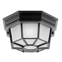 Livex Lighting 7509