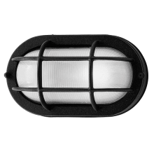 Livex Lighting 7517