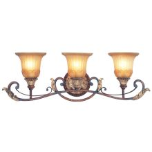 Livex Lighting 8553