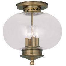 Livex Lighting 5039