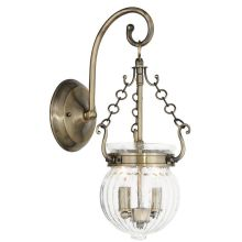 Livex Lighting 50501