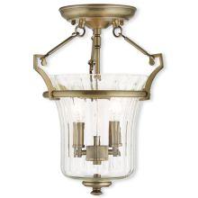 Livex Lighting 50921
