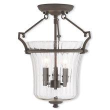 Livex Lighting 50923