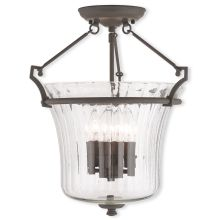 Livex Lighting 50925