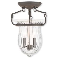 Livex Lighting 50941