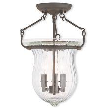 Livex Lighting 50943