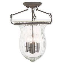 Livex Lighting 50945