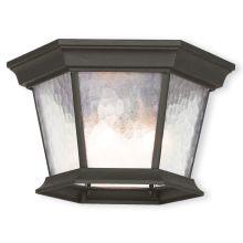 Livex Lighting 75470