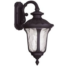 Livex Lighting 7853