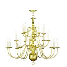 Livex Lighting 5019