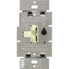 Lutron AYCL-253P