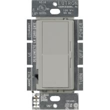 Lutron DVCL-253P