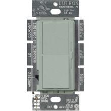 Lutron DVSCCL-153P