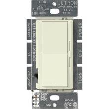 Lutron DVSCCL-253P