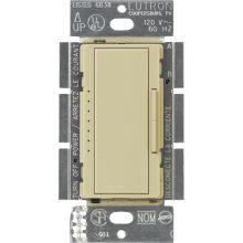 Lutron MACL-153M