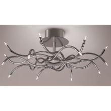 Mantra Lighting 0004