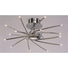 Mantra Lighting 0197